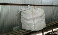 гост 20910-90 жаростойкий бетон