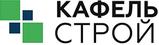 Кафель-Строй