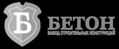 ООО ЗСК БЕТОН