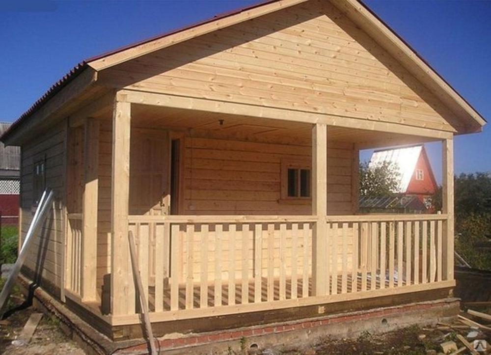 древесной основе на теплоизоляция