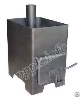 Пермь металлорынок самогонные аппараты как из чаиника сделать самогонный апарат