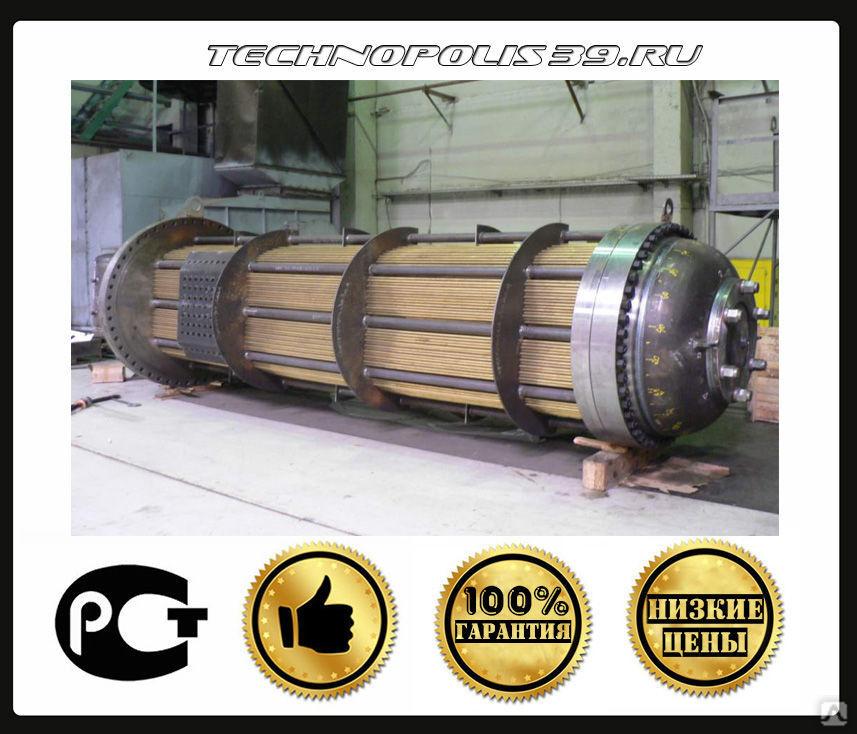 Промывка теплообменника в калининграде Разборный пластинчатый теплообменник APV H17 Каспийск