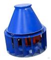 Поддон для крышного вентилятора ВКР 12,5-05