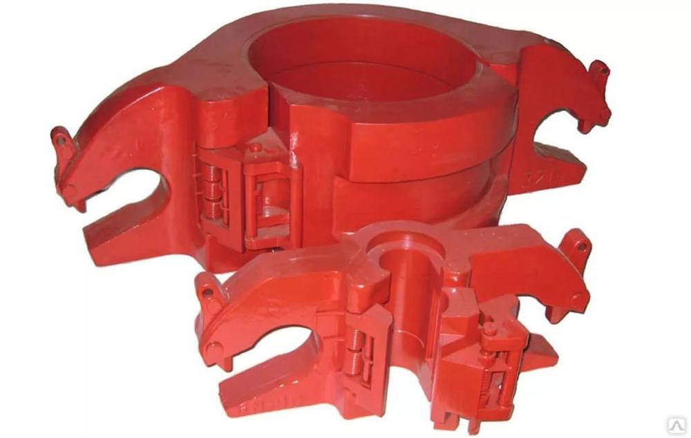 Элеваторы для бурильных труб купить редуктор конвейеров
