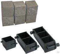 форма для бетона 100х100х100 купить