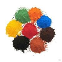 Купить краситель для бетона в астрахани бетон починки